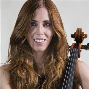 Laura Navarro Chumillas