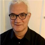 José Luis Figueroa Sánchez