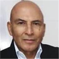 Gerso Quijada
