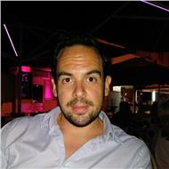 Antonio Manuel Reyes Acebes