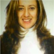 Rocio Grela