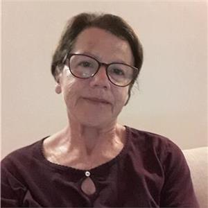 Maria Wiechers