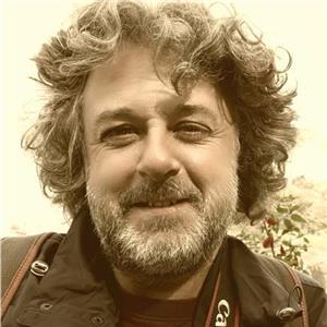 Ferran Marquina
