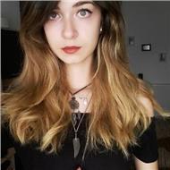 Anelisa Valentina