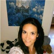 Gemma María