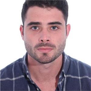 Juan Miguel Barrera Galdeano