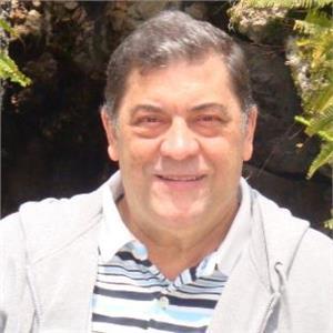 Rafael Calaforra Llorca