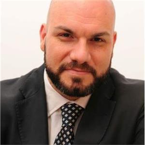 Michel Romano Romano