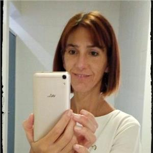 Silvia Singla
