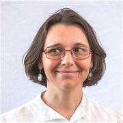 Professeur de français langue étrangère et de hongrois