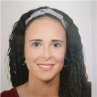 Irene Cantos Crespo