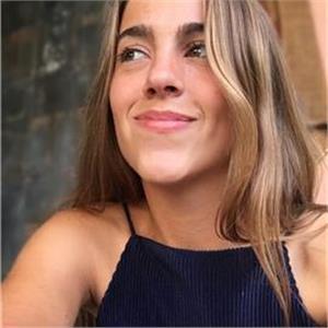 Marta Ferruz