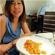 Professeur de chinois natif offre des cours particuliers de conversation et écrit pour adults et enfants-niveau débutant à avancé sa