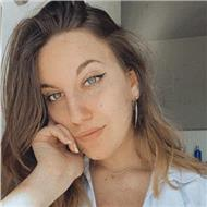 Nàdia