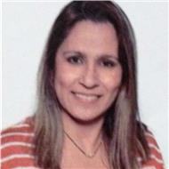Corina Jackelín Daboín Hidalgo