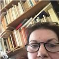Professeur certifié de philosophie donne cours par webcam dans le contexte actuel, disponible à toute heure avec possibilité de se téléphoner en cas de difficultés