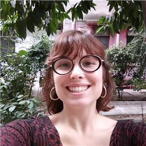 Celia Asencio