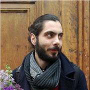 Professeur franco-grec expérimenté propose des cours de grec moderne à distance