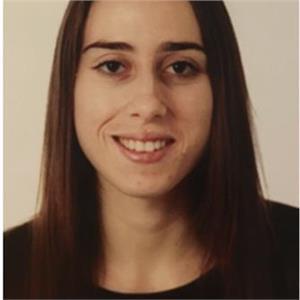 Marta Rey Prieto