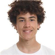 Xavi Ponce