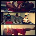 Clases de yoga particulares y en grupos