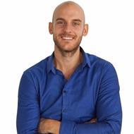 Dani Arcau