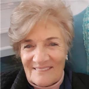 Valerie Reid