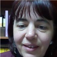 Pilar Andrés Suñer