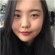 Professeur native de chinois avec 6 ans d'expérience offre des cours particuliers de la langue pour les ados et les adultes à Paris (à domicile sur rdv ou online sur Skype/wechat/WhatsApp etc.)