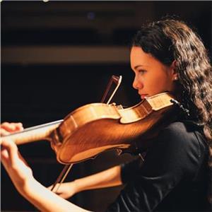 María Del Mar Jiménez Díaz De La Guardia