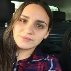 Laura Jiménez Molero