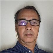 Professeur de mathématiques et sciences physiques