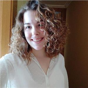 Elisa Marrodan Verdeguer