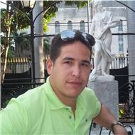 Fernando Ayala Mató