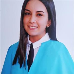 Emma López Domínguez