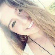Raquel