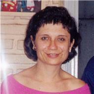 Graciela Susana