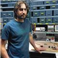 Programacion de sistemas electronicos embebidos asm/c/c /python arduino , raspi, bbb, fpga, hardware