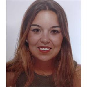 Yazmina Segarra García