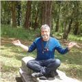 Clases individuales o grupales de mindfulness y yoga tibetano para la salud