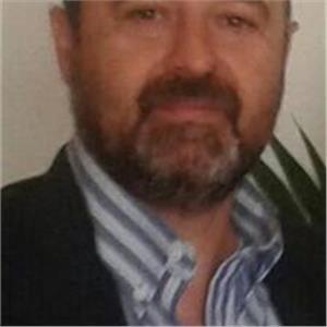 Juan Martin Bernardo