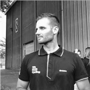 Coach sportif/coach en développement personnel