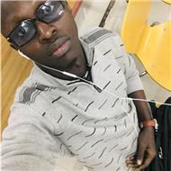 Mamadou SENE