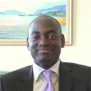 Manuel Ndonga