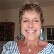 Professeur D'anglais native offre des cours d'anglais au adultes et enfants