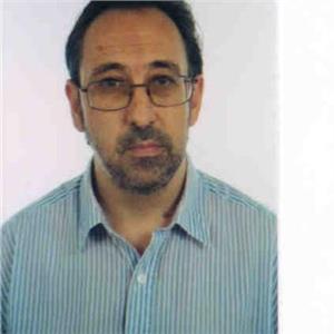 Fernando Pastor Valdeolmillos