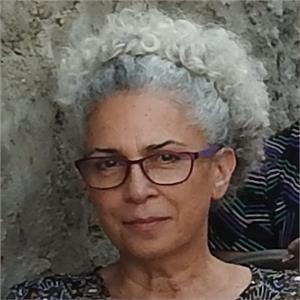Sadhna Lanzmann