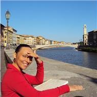 Italiano molto facile e divertente!