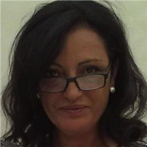 Amalia Diaz Monci