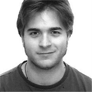 Rafael González Ferrandis